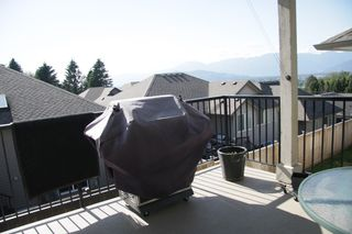 Photo 17: 3 46745 Hudson Rd in Chilliwack: Promontory House for sale : MLS®# R2377104