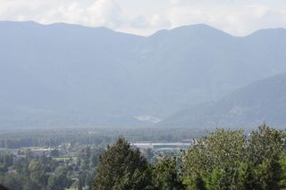 Photo 19: 3 46745 Hudson Rd in Chilliwack: Promontory House for sale : MLS®# R2377104