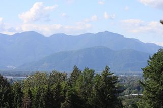 Photo 18: 3 46745 Hudson Rd in Chilliwack: Promontory House for sale : MLS®# R2377104