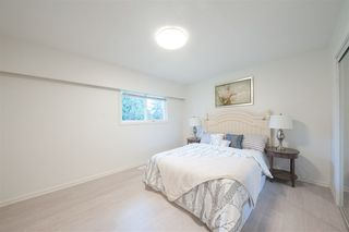 Photo 8: 1455 APEL Drive in Port Coquitlam: Oxford Heights House for sale : MLS®# R2393214