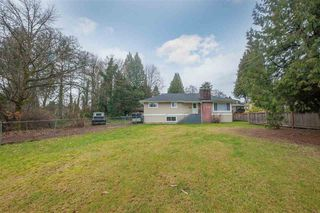 Photo 10: 1455 APEL Drive in Port Coquitlam: Oxford Heights House for sale : MLS®# R2393214