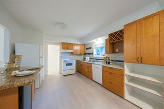 Photo 4: 1455 APEL Drive in Port Coquitlam: Oxford Heights House for sale : MLS®# R2393214