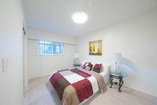 Photo 7: 1455 APEL Drive in Port Coquitlam: Oxford Heights House for sale : MLS®# R2393214