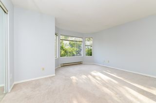 Photo 14: 3 1318 BRUNETTE Avenue in Coquitlam: Maillardville Townhouse for sale : MLS®# R2399874