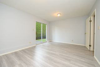 Photo 18: 3 1318 BRUNETTE Avenue in Coquitlam: Maillardville Townhouse for sale : MLS®# R2399874