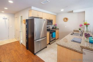 Photo 7: DOWNTOWN Condo for sale : 0 bedrooms : 445 Island Ave #404 in San Diego