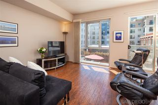 Photo 13: DOWNTOWN Condo for sale : 0 bedrooms : 445 Island Ave #404 in San Diego