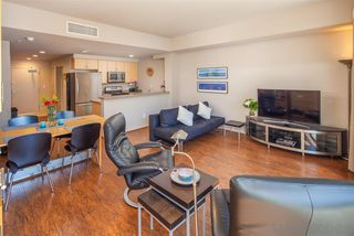 Photo 12: DOWNTOWN Condo for sale : 0 bedrooms : 445 Island Ave #404 in San Diego