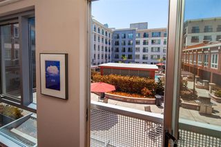 Photo 15: DOWNTOWN Condo for sale : 0 bedrooms : 445 Island Ave #404 in San Diego