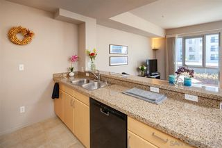 Photo 10: DOWNTOWN Condo for sale : 0 bedrooms : 445 Island Ave #404 in San Diego