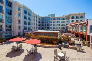 Photo 16: DOWNTOWN Condo for sale : 0 bedrooms : 445 Island Ave #404 in San Diego