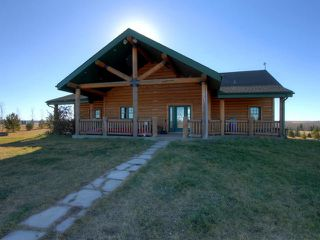 Photo 10: 53134 RR 225: Rural Strathcona County House for sale : MLS®# E4175925