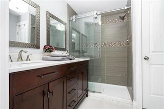 Photo 11: 27 Whicker Street in Winnipeg: River Park South Residential for sale (2F)  : MLS®# 1928982