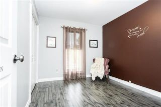 Photo 12: 27 Whicker Street in Winnipeg: River Park South Residential for sale (2F)  : MLS®# 1928982