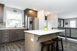 Photo 3: 27 Whicker Street in Winnipeg: River Park South Residential for sale (2F)  : MLS®# 1928982