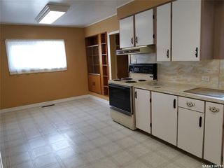 Photo 4: 473 4th Avenue East in Unity: Residential for sale : MLS®# SK790123