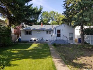 Photo 2: 473 4th Avenue East in Unity: Residential for sale : MLS®# SK790123