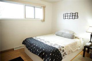 Photo 12: 968 Prince Rupert Avenue in Winnipeg: East Kildonan Residential for sale (3B)  : MLS®# 1930071