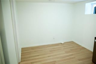 Photo 16: 968 Prince Rupert Avenue in Winnipeg: East Kildonan Residential for sale (3B)  : MLS®# 1930071