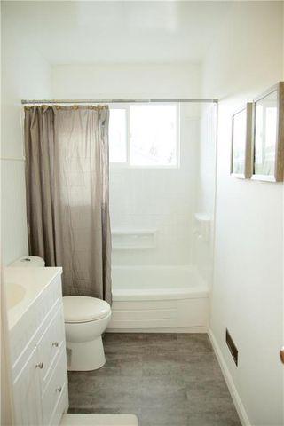 Photo 11: 968 Prince Rupert Avenue in Winnipeg: East Kildonan Residential for sale (3B)  : MLS®# 1930071