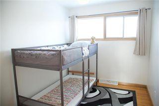 Photo 9: 968 Prince Rupert Avenue in Winnipeg: East Kildonan Residential for sale (3B)  : MLS®# 1930071