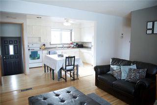 Photo 5: 968 Prince Rupert Avenue in Winnipeg: East Kildonan Residential for sale (3B)  : MLS®# 1930071