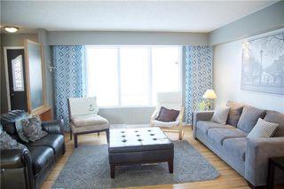 Photo 6: 968 Prince Rupert Avenue in Winnipeg: East Kildonan Residential for sale (3B)  : MLS®# 1930071