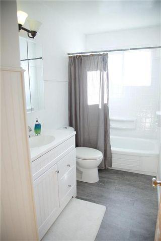 Photo 8: 968 Prince Rupert Avenue in Winnipeg: East Kildonan Residential for sale (3B)  : MLS®# 1930071