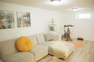 Photo 15: 968 Prince Rupert Avenue in Winnipeg: East Kildonan Residential for sale (3B)  : MLS®# 1930071