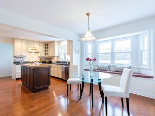 "Photo 7: 3851 W 31ST Avenue in Vancouver: Dunbar House for sale in ""DUNBAR"" (Vancouver West)  : MLS®# R2418706"