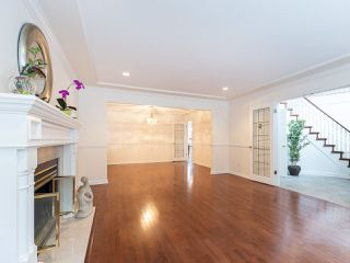 "Photo 5: 3851 W 31ST Avenue in Vancouver: Dunbar House for sale in ""DUNBAR"" (Vancouver West)  : MLS®# R2418706"