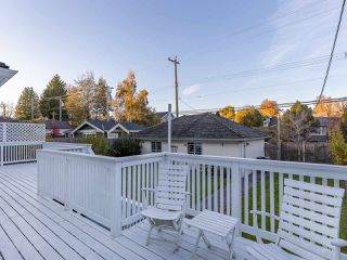"Photo 18: 3851 W 31ST Avenue in Vancouver: Dunbar House for sale in ""DUNBAR"" (Vancouver West)  : MLS®# R2418706"