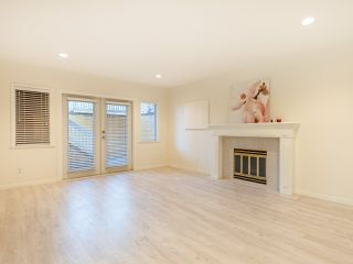 "Photo 16: 3851 W 31ST Avenue in Vancouver: Dunbar House for sale in ""DUNBAR"" (Vancouver West)  : MLS®# R2418706"