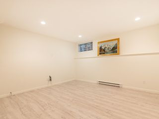 "Photo 17: 3851 W 31ST Avenue in Vancouver: Dunbar House for sale in ""DUNBAR"" (Vancouver West)  : MLS®# R2418706"