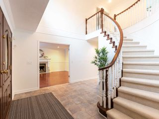 "Photo 3: 3851 W 31ST Avenue in Vancouver: Dunbar House for sale in ""DUNBAR"" (Vancouver West)  : MLS®# R2418706"