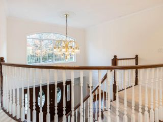 "Photo 13: 3851 W 31ST Avenue in Vancouver: Dunbar House for sale in ""DUNBAR"" (Vancouver West)  : MLS®# R2418706"