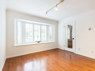 "Photo 11: 3851 W 31ST Avenue in Vancouver: Dunbar House for sale in ""DUNBAR"" (Vancouver West)  : MLS®# R2418706"