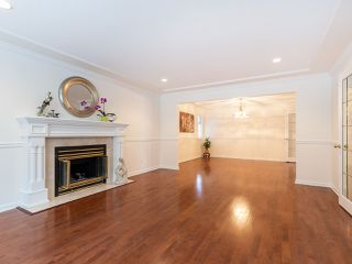 "Photo 4: 3851 W 31ST Avenue in Vancouver: Dunbar House for sale in ""DUNBAR"" (Vancouver West)  : MLS®# R2418706"