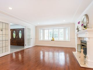 "Photo 6: 3851 W 31ST Avenue in Vancouver: Dunbar House for sale in ""DUNBAR"" (Vancouver West)  : MLS®# R2418706"