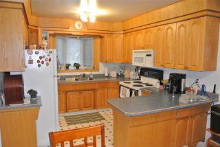 Photo 4: 52 SWALLOW Avenue: Sherwood Park House for sale : MLS®# E4180204