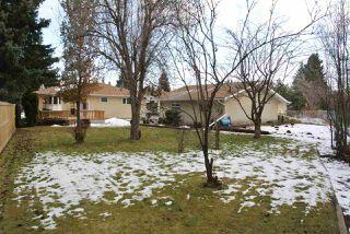 Photo 18: 52 SWALLOW Avenue: Sherwood Park House for sale : MLS®# E4180204