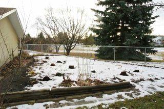 Photo 20: 52 SWALLOW Avenue: Sherwood Park House for sale : MLS®# E4180204