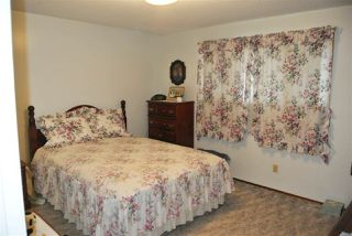 Photo 7: 52 SWALLOW Avenue: Sherwood Park House for sale : MLS®# E4180204