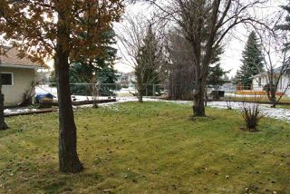 Photo 19: 52 SWALLOW Avenue: Sherwood Park House for sale : MLS®# E4180204