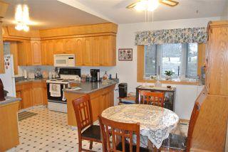Photo 6: 52 SWALLOW Avenue: Sherwood Park House for sale : MLS®# E4180204