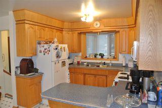 Photo 5: 52 SWALLOW Avenue: Sherwood Park House for sale : MLS®# E4180204