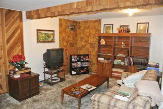 Photo 9: 52 SWALLOW Avenue: Sherwood Park House for sale : MLS®# E4180204