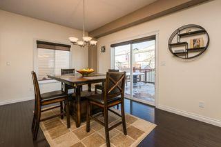 Photo 10: 851 SOUTHFORK Green: Leduc House for sale : MLS®# E4182844