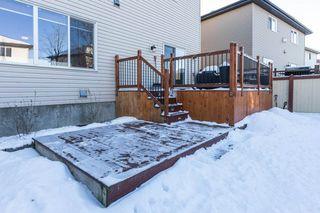 Photo 41: 851 SOUTHFORK Green: Leduc House for sale : MLS®# E4182844