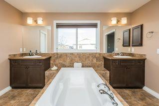 Photo 28: 851 SOUTHFORK Green: Leduc House for sale : MLS®# E4182844